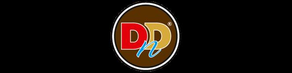 DrillnDoc